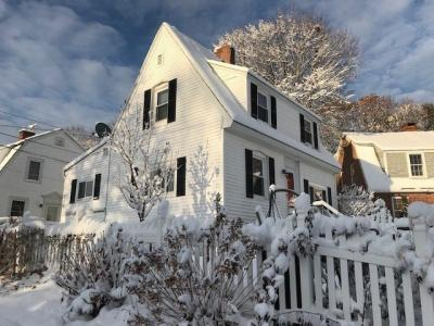 Photo of 230 Crescent, Portsmouth, NH 03801