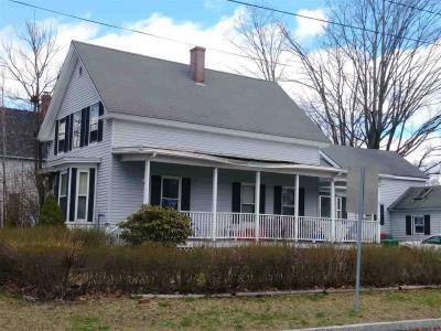 Photo of 14 Glen, Rochester, NH 03867