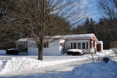 Photo of 492 Applebee, Milton, NH 03852
