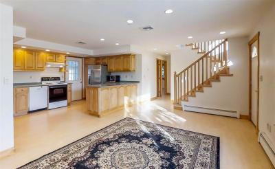 Photo of 66 Coakley, Portsmouth, NH 03801
