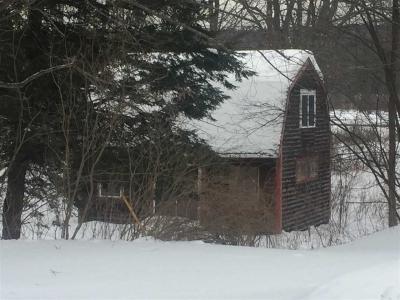 Photo of White Mountain, Milton, NH 03851