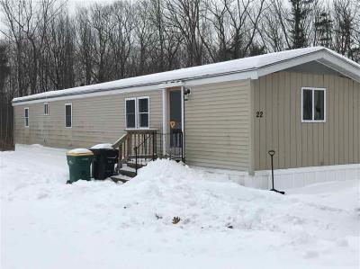 Photo of 22 Tonka, Rochester, NH 03867