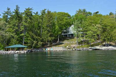 Photo of 78 Spruce, Wolfeboro, NH 03894