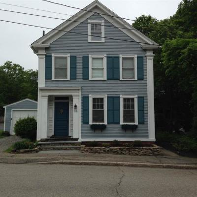 Photo of 119 Summer, Portsmouth, NH 03801