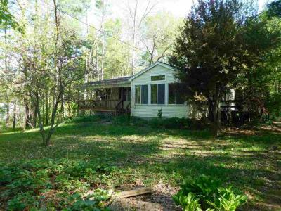 Photo of 31 Willey, Wakefield, NH 03872