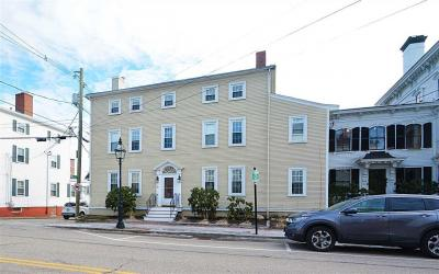 Photo of 98 Court #6, Portsmouth, NH 03801