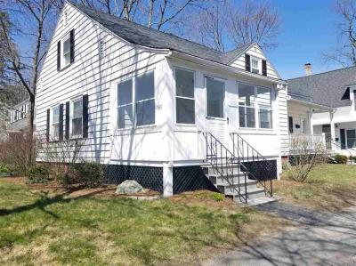 Photo of 989 Union, Manchester, NH 03104
