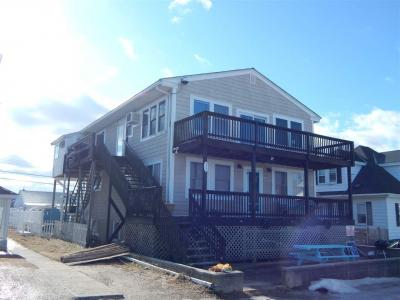 Photo of 177 Tilton, Seabrook, NH 03874