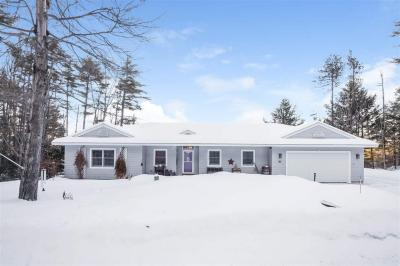 Photo of 68 Silver Hill, Wakefield, NH 03830