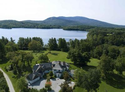 Photo of 27 Stonlea, Dublin, NH 03444