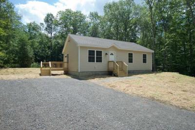 Photo of Lot 1 Grandview, Milton, NH 03851