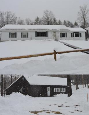 Photo of 339 Fremont, Chester, NH 03036