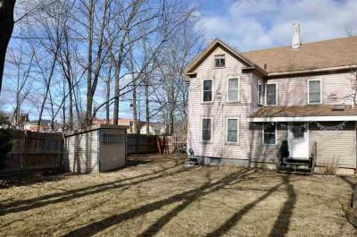 Photo of 9 Clifford, Exeter, NH 03833