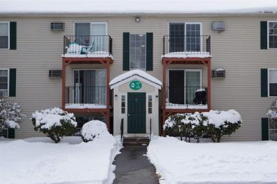 Photo of 202 White Cedar #202, Portsmouth, NH 03801