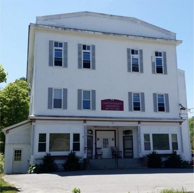 Photo of 1333 Route 175, Campton, NH 03223