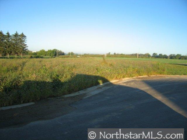 Lot 75/446 Highlands Drive, Ellsworth, WI 54011