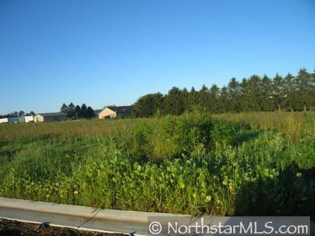 Lot 73/464 Highlands Drive, Ellsworth, WI 54011