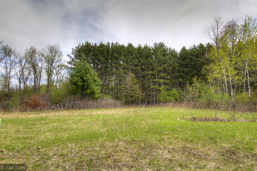403 Westwood South Street, Welch, MN 55089