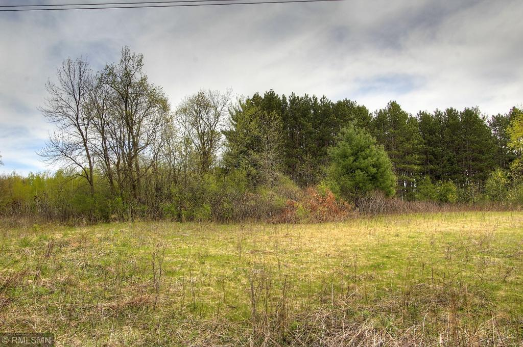 Lot 6 Westwood Hills 3, Red Wing, MN 55066