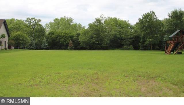 2153 Mill Pond Drive, Saint Cloud, MN 56303