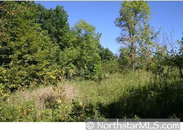 Lot 7 Blk 1 NW 130th Street, Maple Lake, MN 55358