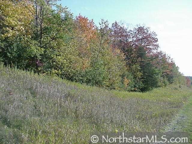 Lot 13 Blk 1 NW Gowan Avenue, Maple Lake, MN 55358