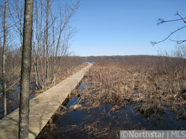 000 Hungry Lake Road, Rusk Twp, WI 54895