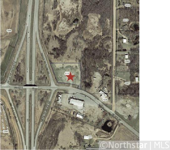 11110 Deuce Road, Elko New Market, MN 55020