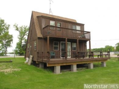 10950 NW 120th Street, South Haven, MN 55382