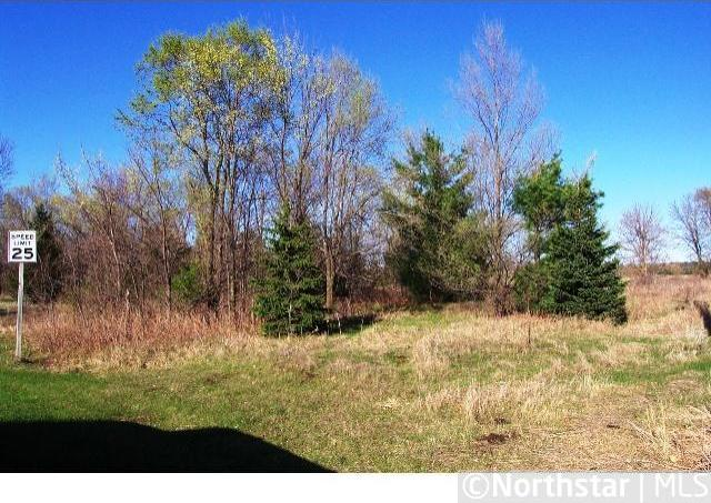 Lot 53 836th Ave, Colfax, WI 54730
