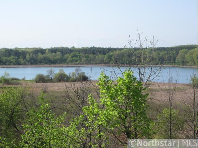 Lot 1 Blk 1 130th Street, Maple Lake, MN 55358