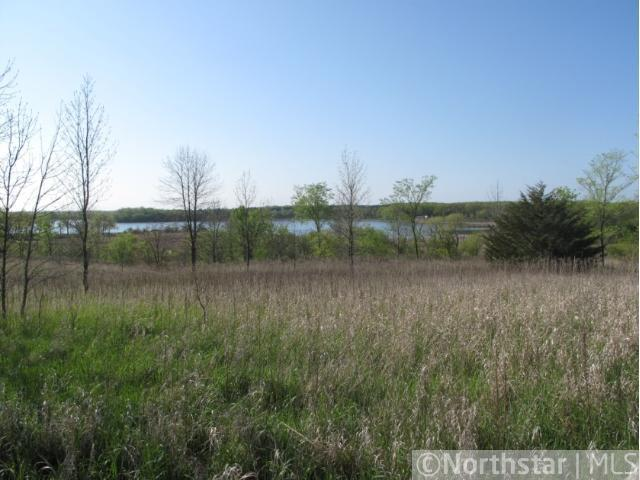 Lot 4 Blk 1 130th Street, Maple Lake, MN 55358