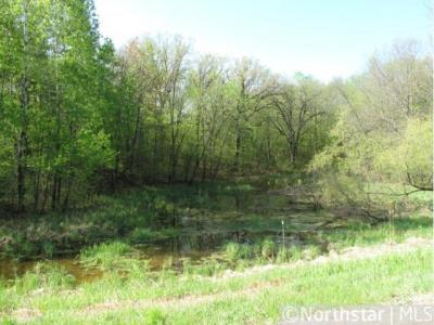 Photo of Lot 9 Blk 1 130th Street, Maple Lake, MN 55358