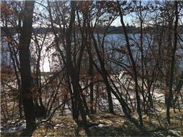 L8 B1 Gasink Road, Pequot Lakes, MN 56472