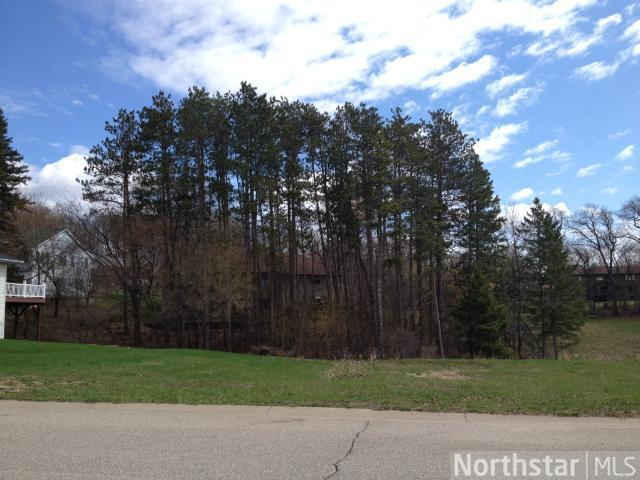 Lot 6, Blk 2 Sunny Meadow Lane, Red Wing, MN 55066
