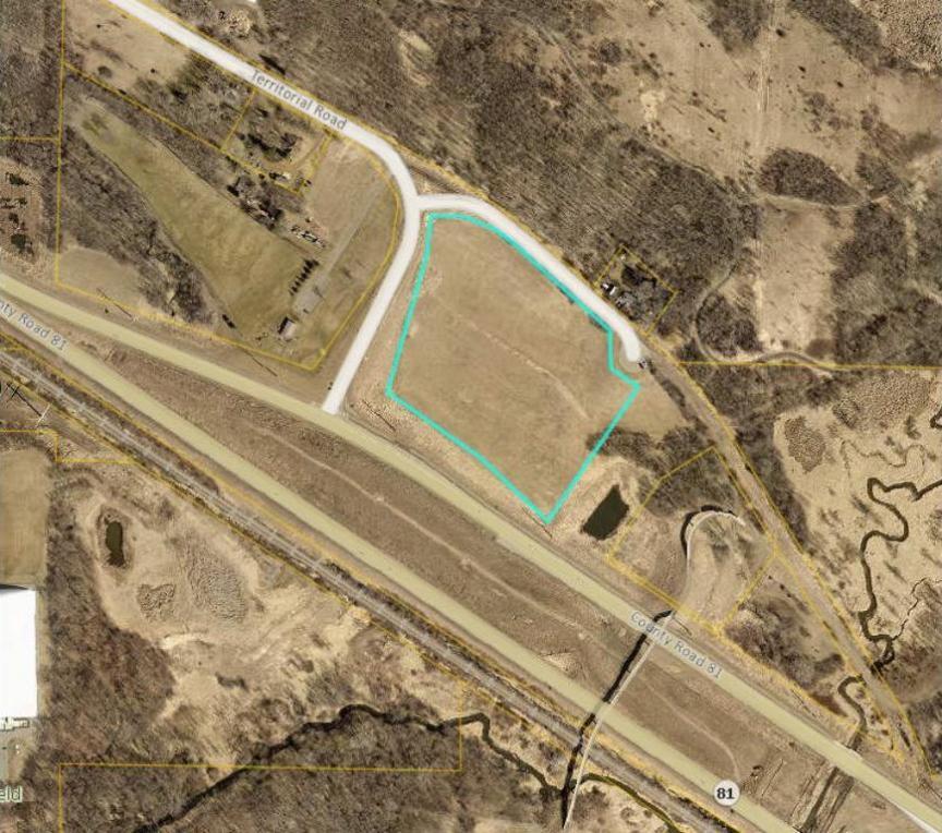 13501 Territorial Road, Maple Grove, MN 55369