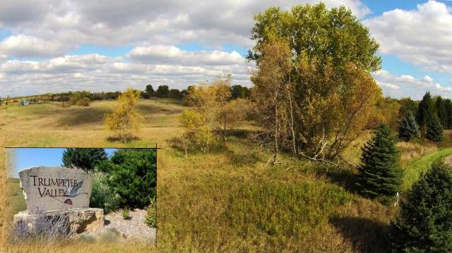 Lot 46 1130th Street, Oak Grove Twp, WI 54021
