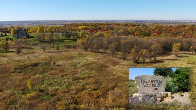 Lot 56 1130th Street, Prescott, WI 54021