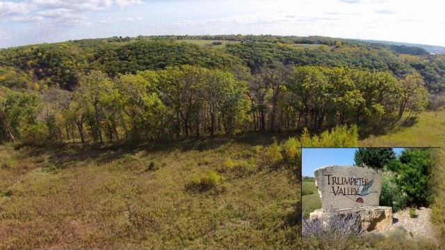 Lot 82 1115th Street, Prescott, WI 54021