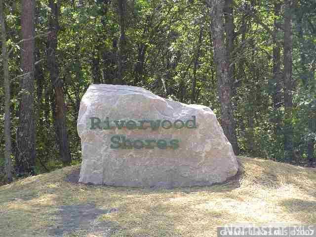 Lot 12 blk 1 Riverwood Shores, Pillager, MN 56473