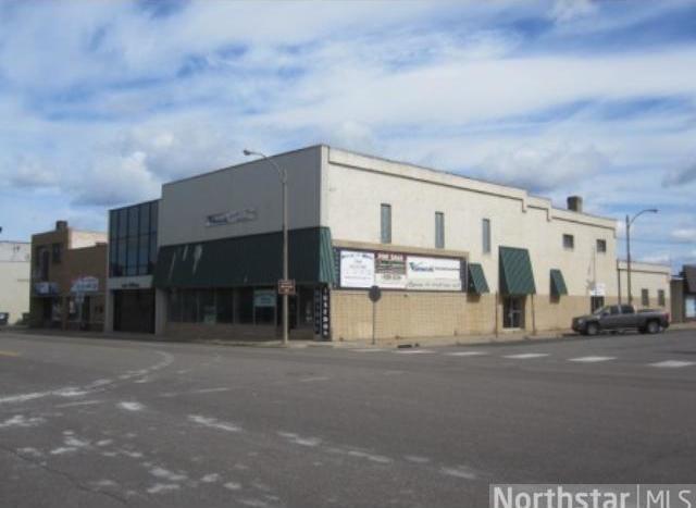 323 6th Street, Brainerd, MN 56401