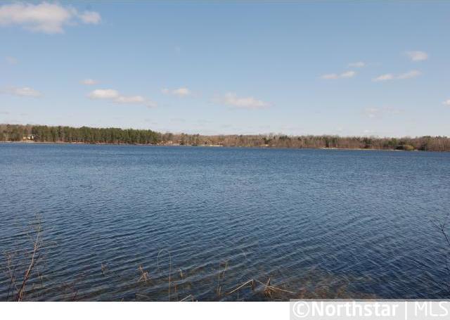 XXX Agate Lake Road, Lake Shore, MN 56468