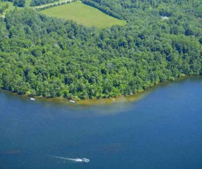 Photo of TRACT 6 Tame Fish Lake Rd, Deerwood, MN 56444