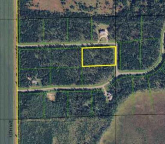 L1B1 SW Mayo Drive, Loon Lake Twp, MN 56472