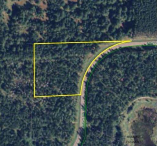 L1B2 SW Mayo Road, Loon Lake Twp, MN 56472