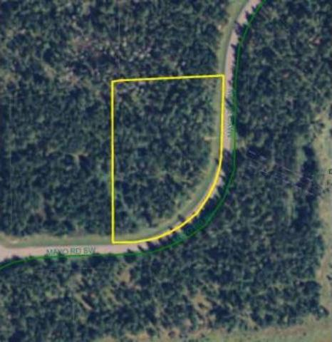 L2B2 SW Mayo Road, Loon Lake Twp, MN 56472