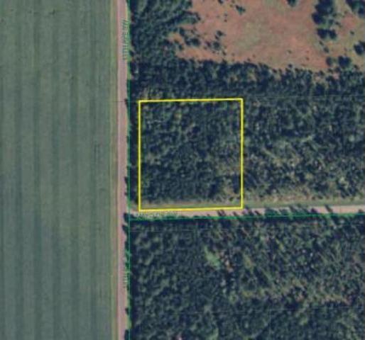 L8B2 SW 13th Avenue, Loon Lake Twp, MN 56472