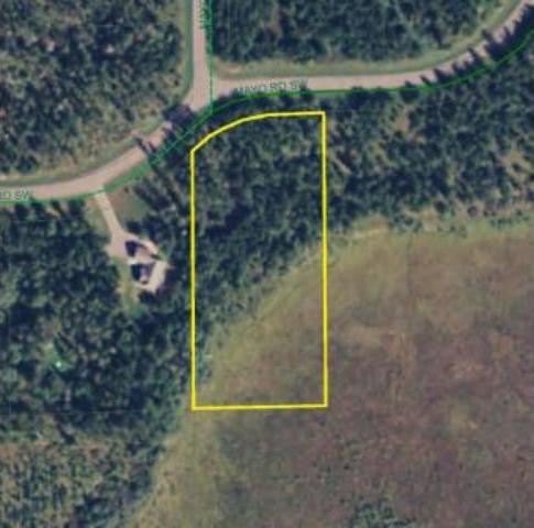 L1B3 SW Mayo Road, Loon Lake Twp, MN 56472