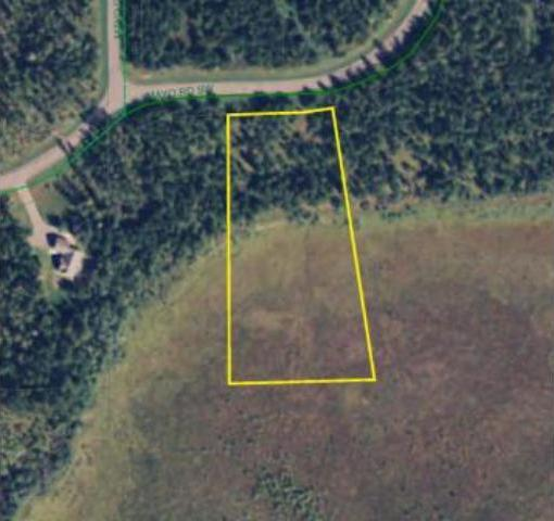 L2B3 SW Mayo Road, Loon Lake Twp, MN 56472