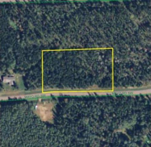 L3B1 SW Mayo Road, Loon Lake Twp, MN 56472
